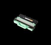 BROTHER odpadova nadobka pre HL-3140/DCP-9020/MFC-9340