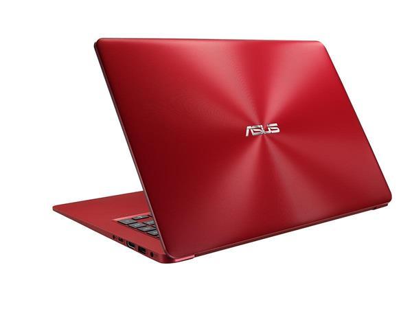ASUS VivoBook X510UQ-BQ542T Intel i5-8250U 15.6