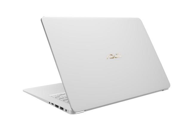 ASUS VivoBook X510UQ-BQ547T Intel i5-8250U 15.6