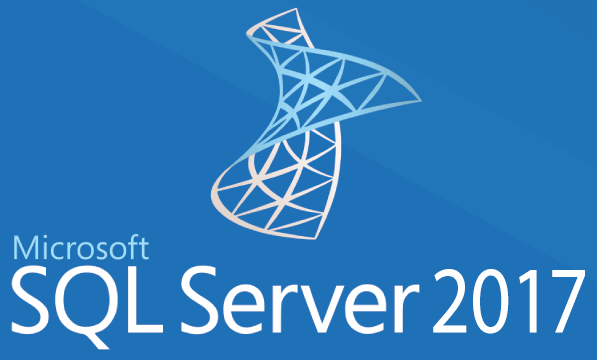 SQLSvrStdCore 2017 SNGL OLP 2Lic NL CoreLic Qlfd Com