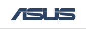 Rozšírenie záruky pre ASUS NTB na 3roky (2+1Y-GLOBAL) . Registrácia do 3 mesiacov od kúpy NTB. Doručované v obálke.