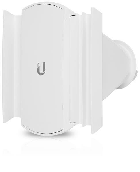 Ubiquiti PrismAP-5-60 anténna pro PrismStation 60st.