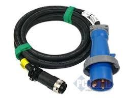 Lenovo DPI 32a Cord (IEC 309 3P+N+G)