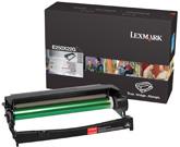 Lexmark E250, E35x, E45x, 30K Photoconductor Kit