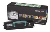 Lexmark E250, E35x, 3.5K Return Prog Cartridge