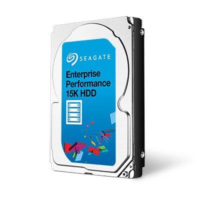 Seagate Enterprise Performance 15K 2,5