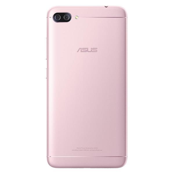 ASUS ZenFone 4 Max PRO ZC554KL 5,5