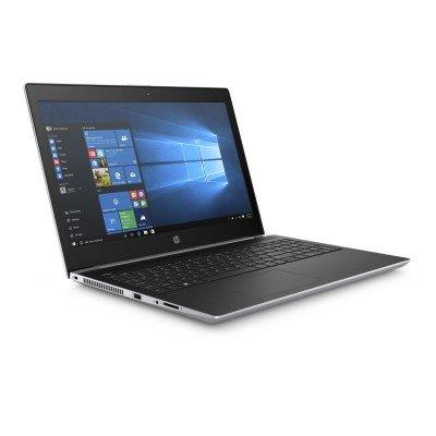 HP ProBook 450 G5, i7-8550U, 15.6 FHD/IPS, 8GB, SSD 256GB, W10Pro, 1Y, BacklitKbd