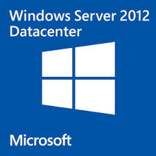 Windows Server DatacenterCore Sngl License/SA Pack OLV 16Lic NL AddProduct CoreLic 1Year
