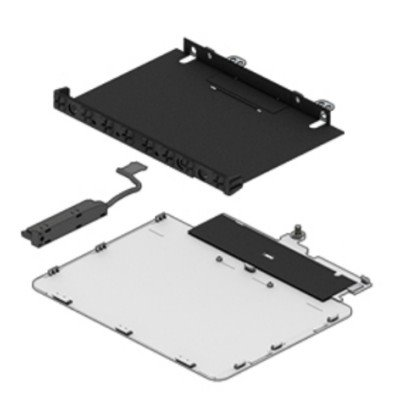 HDD HARDWARE KIT 440G5