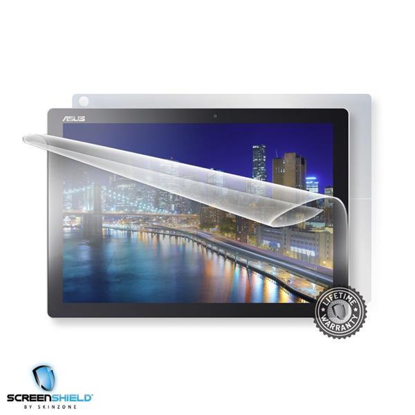 Screenshield ASUS Transformer Pro T304U - Film for display + body protection