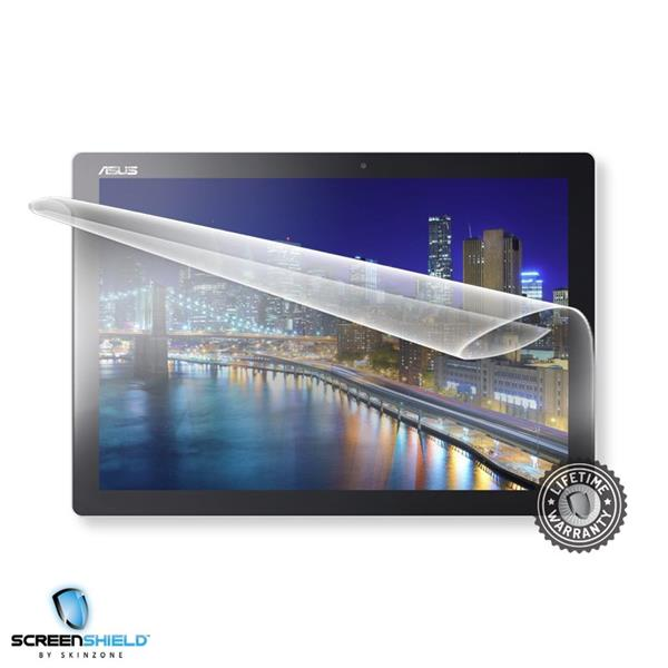 Screenshield ASUS Transformer Pro T304U - Film for display protection