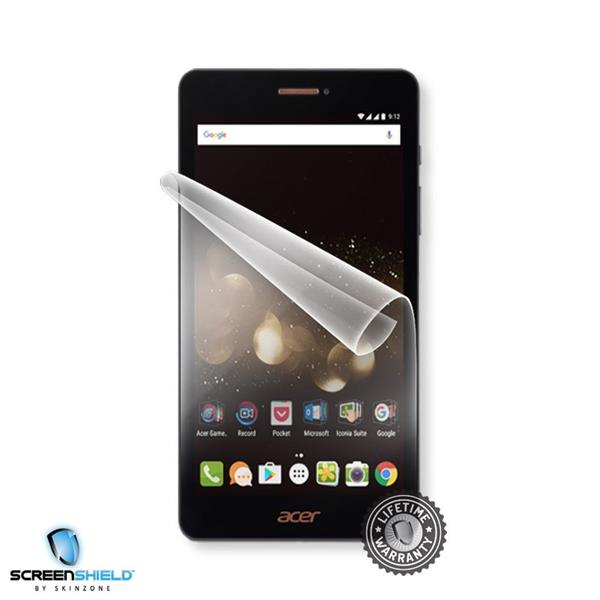 Screenshield ACER Iconia Talk S A1-734 - Film for display protection