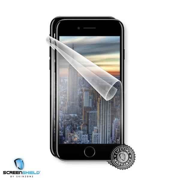 Screenshield APPLE iPhone 8 - Film for display protection