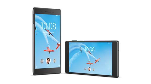 Lenovo IP Tablet Tab 4 7 MT8167D 1.3GHz 7