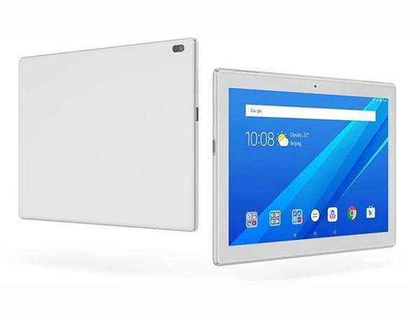 Lenovo IP Tablet Tab 4 10 APQ8017 1.4GHz 10.1