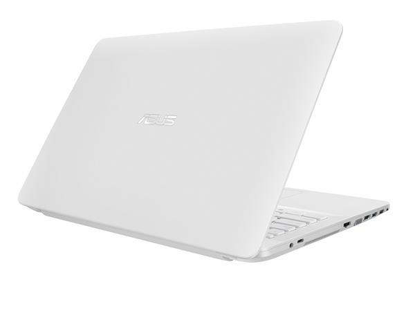 ASUS X541UV-GQ1215T i3-6006U 15.6
