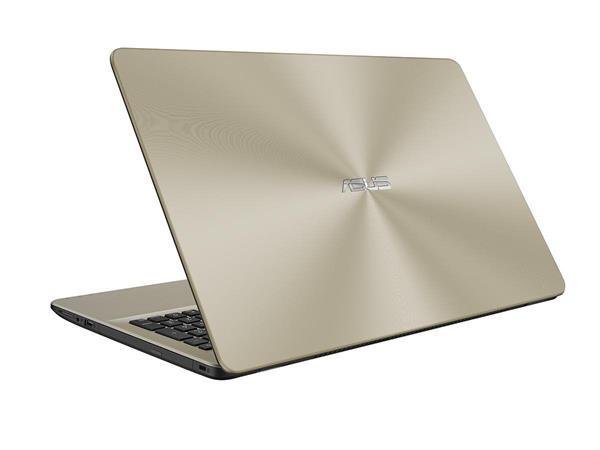 ASUS X542UQ-DM343T Intel i5-8250U 15.6