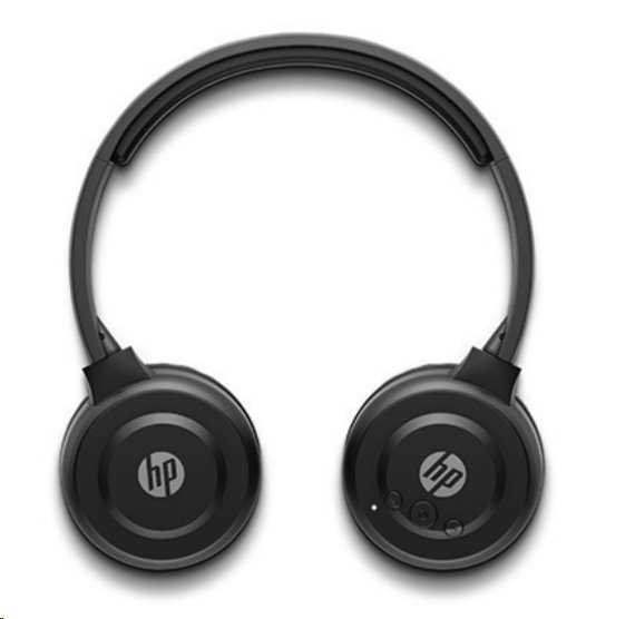 HP Bluetooth Headset 600