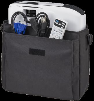Epson Soft Carry Case - EB-W39, EB-108