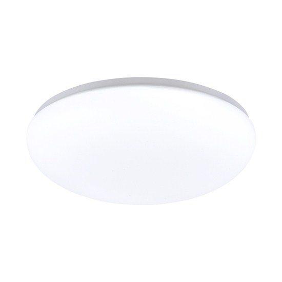 Solight LED osvetlenie prisadené, 14W, 980lm, 3000K, IP20