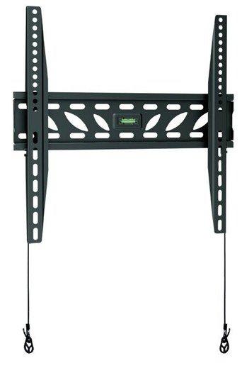 Solight stredný fixný držiak pre ploché TV od 66 - 140cm (26' - 55')
