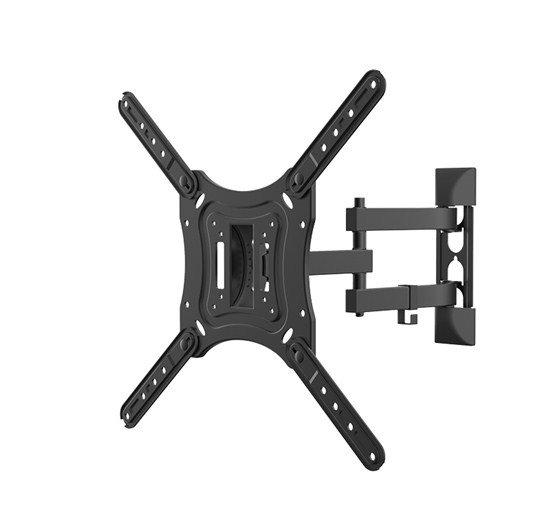 Solight stredný konzolový držiak pre ploché TV od 43cm - 140cm (17' - 55')