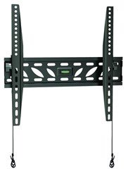 Solight stredný naklápací držiak pre ploché TV od 66 - 140cm (26' - 55')