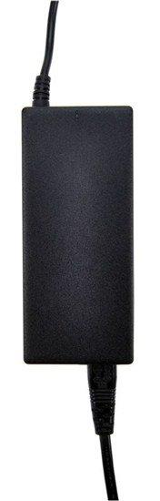 Solight univerzálny zdroj pre notebooky, 90W, 6 koncoviek, automatický