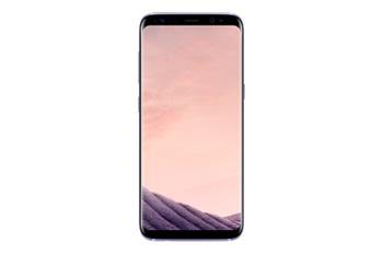 Samsung GALAXY S8 64GB, Orchid Grey