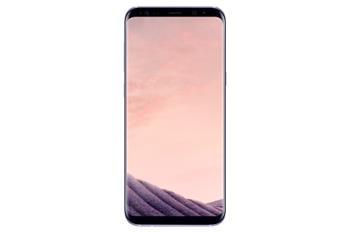 Samsung GALAXY S8+ 64GB, Orchid Grey