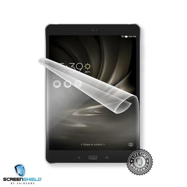 Screenshield ASUS ZenPad 3S 10 Z500KL - Film for display protection