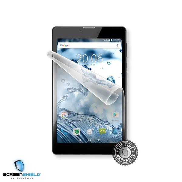 Screenshield NAVITEL T500 3G - Film for display protection