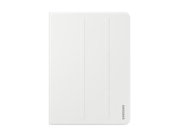 Samsung polohovacie púzdro pre Galaxy TAB S3, 9,7
