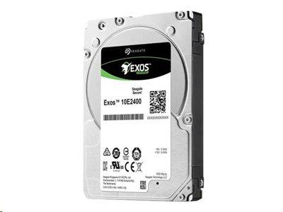 Seagate HDD Server Exos 10E2400 2,5