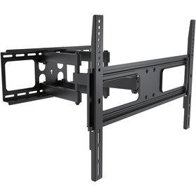 STELL SHO3610 slim výsuvný držiak s náklonom na LCD 40
