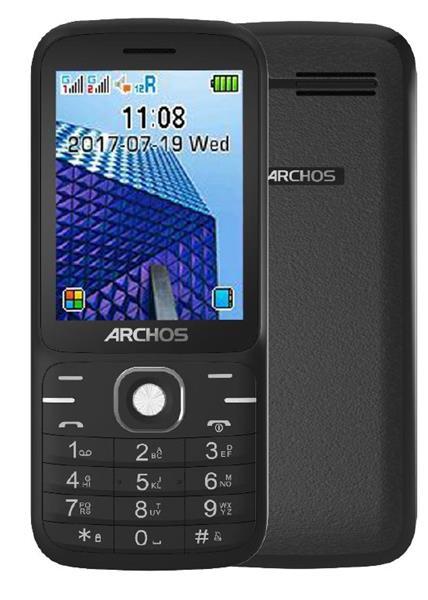 Archos 28F Access 2.8