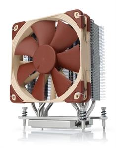 NOCTUA NH-U12S TR4-SP3 chladič CPU