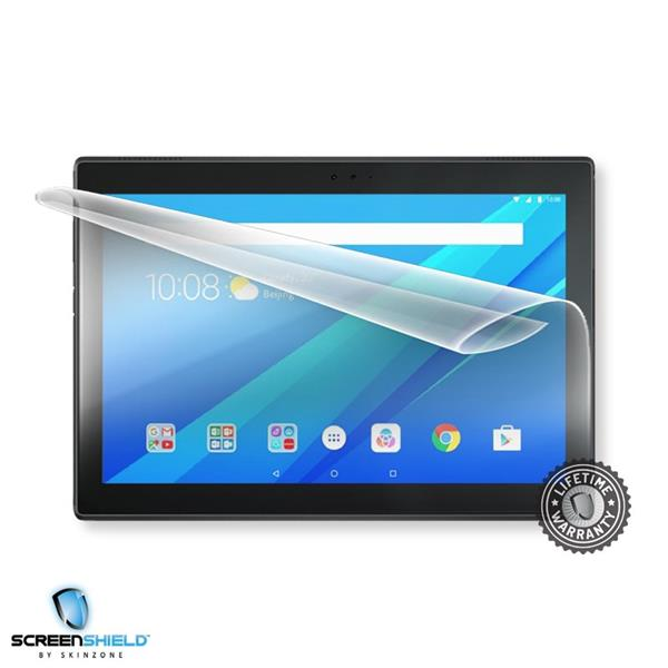 Screenshield LENOVO TAB4 10 - Film for display protection