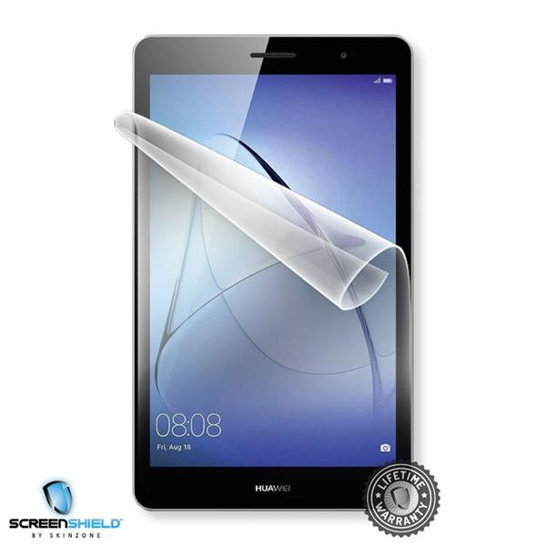 Screenshield HUAWEI MediaPad T3 - Film for display protection