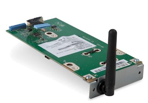Lexmark MarkNet Wireless for CX820/CX825/CX860/CX825/CX827/CX921/CX924