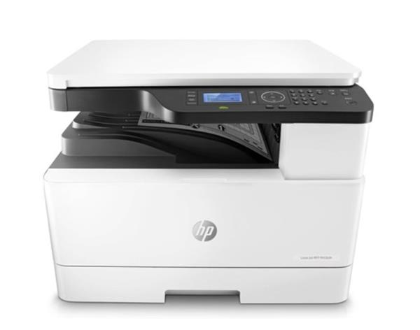 HP LaserJet MFP M436n A3 (A3, 23/12 ppm A4/A3, USB, Ethernet, Print/Scan/Copy)