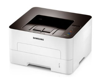 Samsung Xpress SL-M2625D Laser Printer;