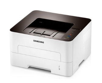 Samsung Xpress SL-M2825ND Laser Printer;