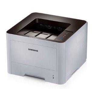 Samsung ProXpress SL-M3320ND Laser Printer;