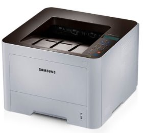 Samsung ProXpress SL-M3820DW Laser Printer;