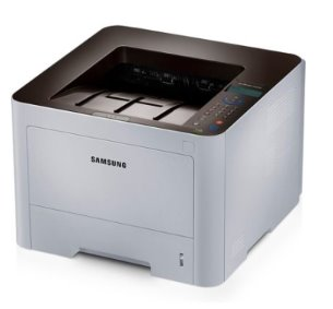 Samsung ProXpress SL-M3820ND Laser Printer;