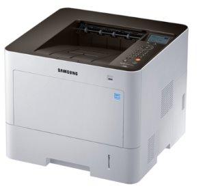 Samsung ProXpress SL-M4030ND Laser Printer;
