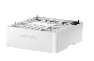 Samsung SL-SCF3000 550-sheet Second Cassette Feeder