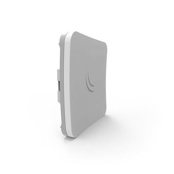 MIKROTIK RouterBOARD SXTsqG 5 AC + L3 (716MHz, 256MB RAM, 1x GLAN, 1x 5GHz 802.11a/c) outdoor